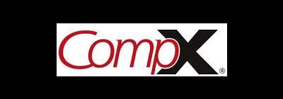 CompX International Inc.