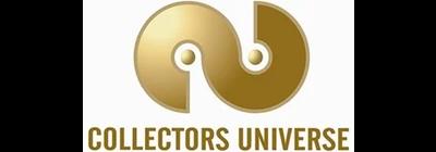 Collectors Universe, Inc.