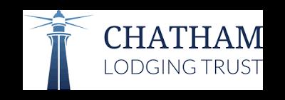 Chatham Lodging Trust
