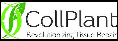 CollPlant Holdings, Ltd.