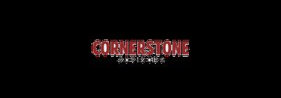Cornerstone Strategic Value Fund, Inc.