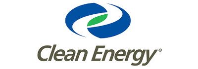 Clean Energy Fuels Corp