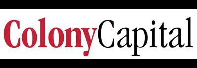 Colony Capital Inc