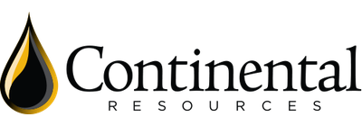 Continental Resources Inc