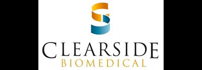 Clearside Biomedical