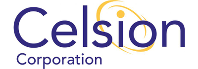 Celsion Corp