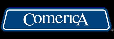 Comerica Inc
