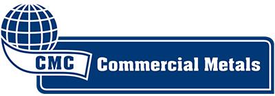 Commercial Metals Co