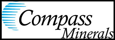 Compass Minerals International, Inc.