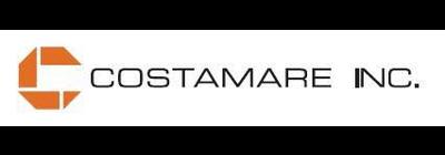Costamare Inc