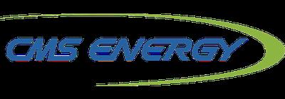 CMS Energy Corp