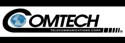 Comtech Telecommunications Corp