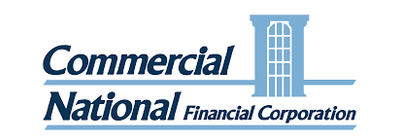 Commercial National