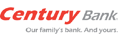 Century Bancorp, Inc.