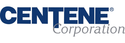 Centene Corp