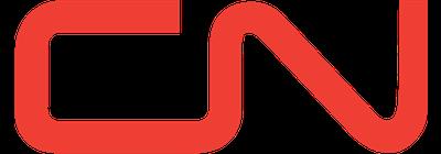 Canadian National Railway Co