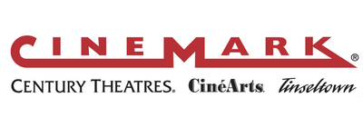 Cinemark Holdings Inc
