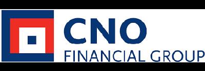 CNO Financial Group Inc