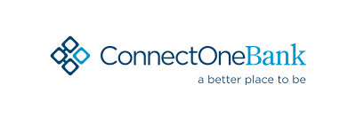 ConnectOne Bancorp, Inc.