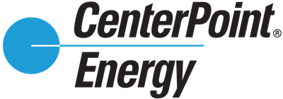 Centerpoint Energy Inc