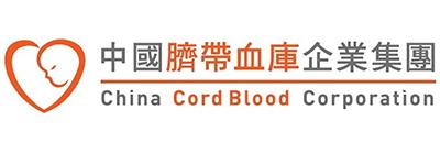 Global Cord Blood Corp