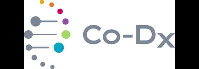 Co-Diagnostics Inc