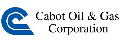 Cabot Oil & Gas Corp