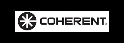 Coherent Inc