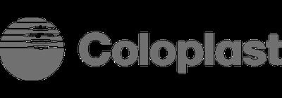 COLO-B.CO