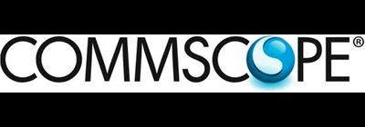 CommScope Holding Co Inc