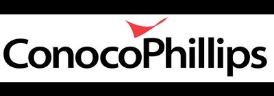 ConocoPhillips Co