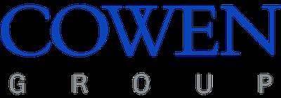 Cowen Inc.