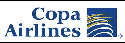 Copa Holdings SA