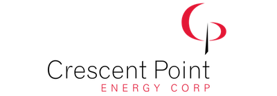 Crescent Point Energy Corp.