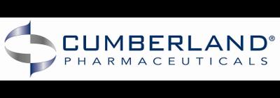 Cumberland Pharmaceuticals Inc.