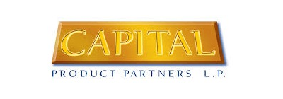 Capital Product Partners L.P.