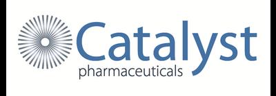 Catalyst Pharmaceuticals Inc