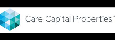 Capital Properties Inc