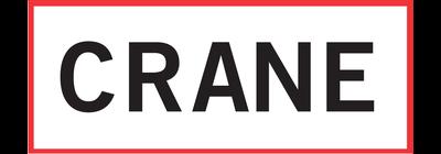 Crane Company