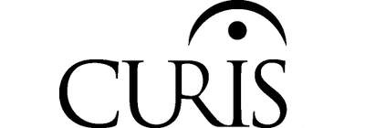 Curis Inc
