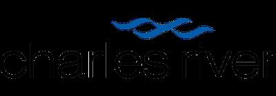 Charles River Laboratories International Inc