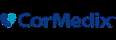 CorMedix Inc