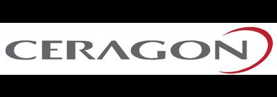 Ceragon Networks Ltd
