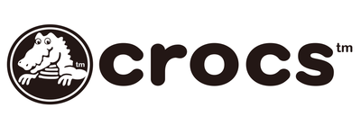 Crocs Inc