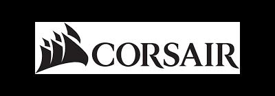 Corsair Gaming Inc