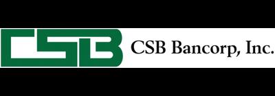 CSB Bancorp, Inc. (Ohio)