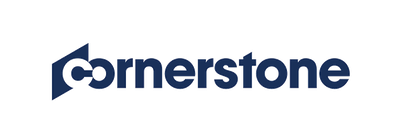 Cornerstone OnDemand Inc
