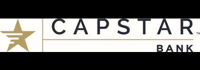CapStar Financial Holdings, Inc.