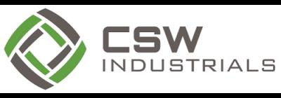CSW Industrials, Inc.