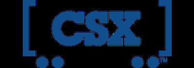 CSX Corp